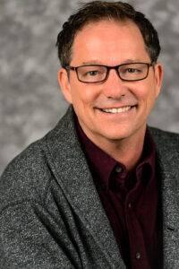 choosing Jim Brillon for depression treatment